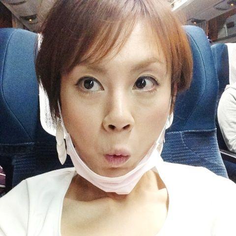 http://livedoor.4.blogimg.jp/itaishinja/imgs/8/a/8af4465e.jpg
