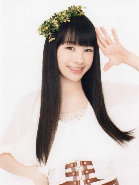 http://livedoor.blogimg.jp/cutesokuhou/imgs/c/2/c2fad9f4.jpg