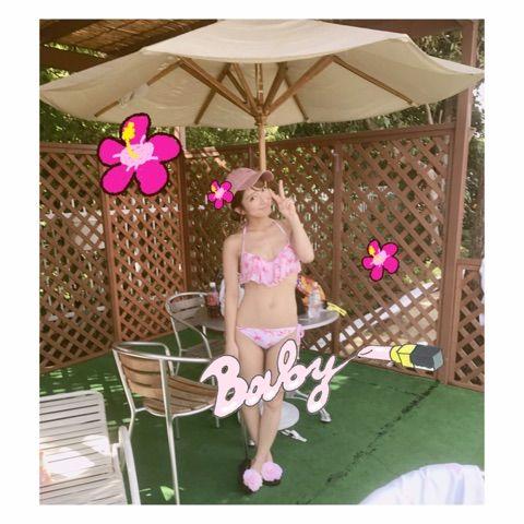 http://stat.ameba.jp/user_images/20170812/18/tsuji-nozomi/22/6c/j/o0480048014003444208.jpg