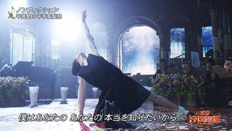 http://blogimg.goo.ne.jp/user_image/0c/9a/139e19c08e1af34846d91bfec5a1de3e.jpg