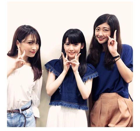 http://stat.ameba.jp/user_images/20170716/11/pinkcres/bb/69/j/o0480045013983487240.jpg