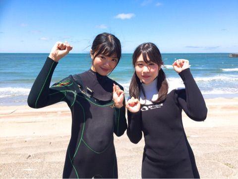 http://stat.ameba.jp/user_images/20170528/21/kitahara-rie/58/2a/j/o0480036013947932042.jpg