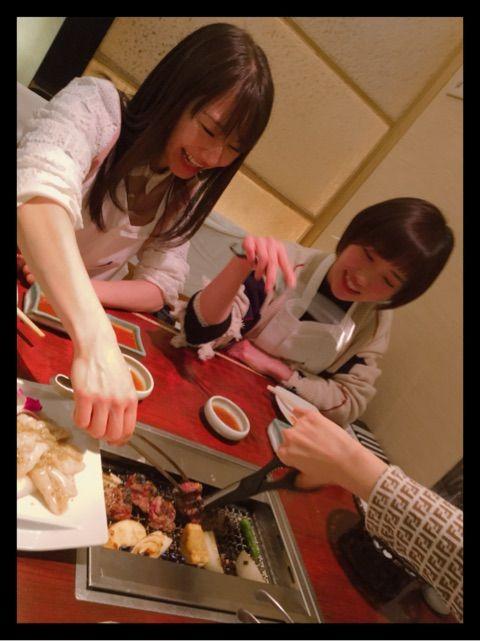 https://stat.ameba.jp/user_images/20180219/00/morningmusume-10ki/16/cf/j/o0480064114134370883.jpg