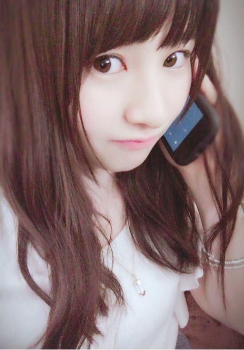 http://stat.ameba.jp/user_images/20170629/20/mm-12ki/21/cb/j/o0480068813971483720.jpg