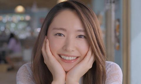 http://img.shblog.jp/image/raw/negisoku/5659a84a7c779.jpg