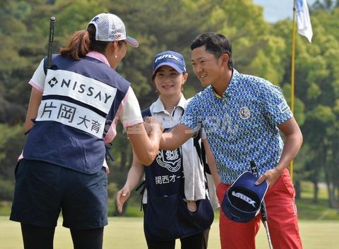 http://www.sankei.com/images/news/170528/wst1705280008-l15.jpg