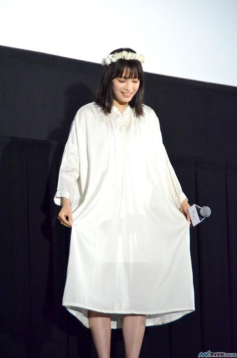 http://n.mynv.jp/news/2017/11/08/215/images/007l.jpg