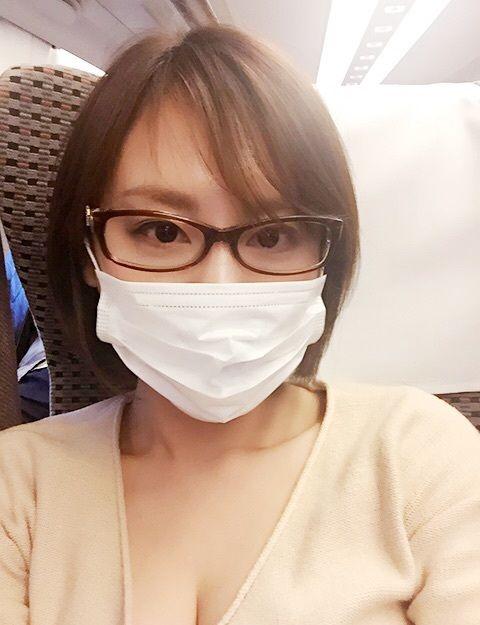 http://stat.ameba.jp/user_images/20160311/18/takahashi-maasa/d6/23/j/o0480062513589637097.jpg
