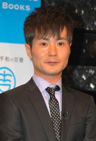 入江慎也の画像 p1_16