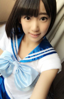 http://stat.ameba.jp/user_images/20140317/07/bluecubeworld/73/e6/j/t02200338_0556085512877747738.jpg