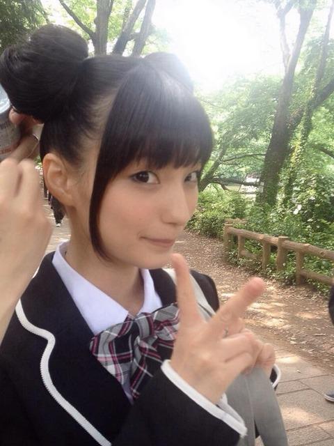 http://livedoor.blogimg.jp/seiyumemo/imgs/a/3/a32337c0.jpg