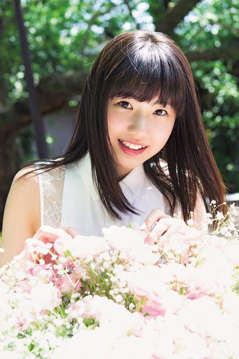 http://storage.mantan-web.jp/images/2017/05/30/20170530dog00m200038000c/001_size10.jpg