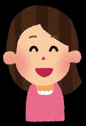 happy_woman3