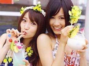 https://stat.profile.ameba.jp/profile_images/20101213/22/e5/7e/j/o029102181292246418157.jpg