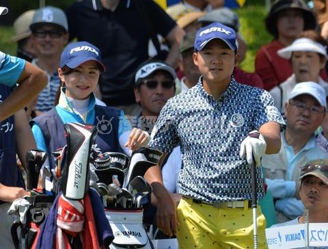 http://www.sankei.com/images/news/170528/wst1705280008-l12.jpg