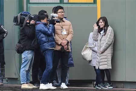 http://www.sanspo.com/baseball/images/20180111/tig18011105010012-p1.jpg