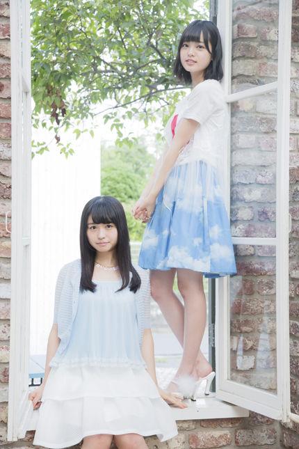 http://www.keyakizaka46matomerabo.com/wp-content/uploads/imgs/5/3/53fcc44f.jpg