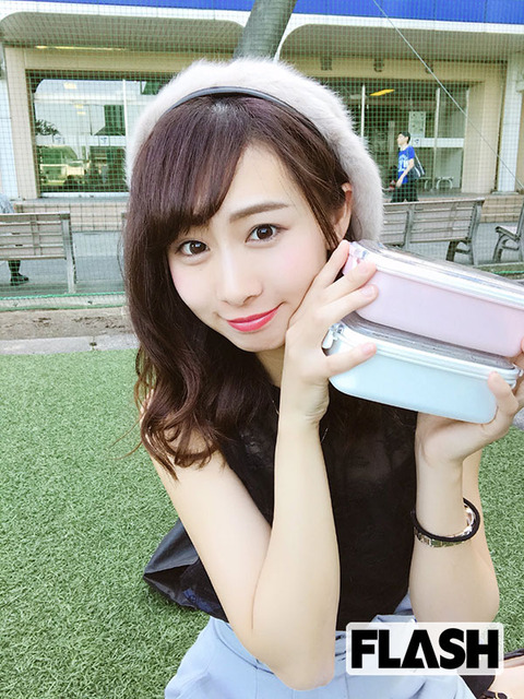 https://data.smart-flash.jp/wp-content/uploads/2018/01/30171831/campus32_tagawa_1.jpg