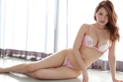 http://idol.takeshobo.co.jp/wp/wp-content/uploads/2017/03/IMP_1671-900x600.jpg