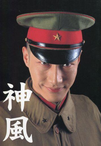 https://www.suruga-ya.jp/database/pics/game/ztuwo380.jpg
