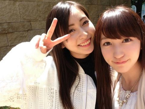 https://stat.ameba.jp/user_images/20170511/21/countrygirls/08/be/j/o0480036013935076666.jpg