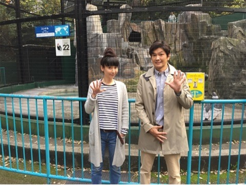 http://n.mynv.jp/news/2017/11/11/052/images/003l.jpg