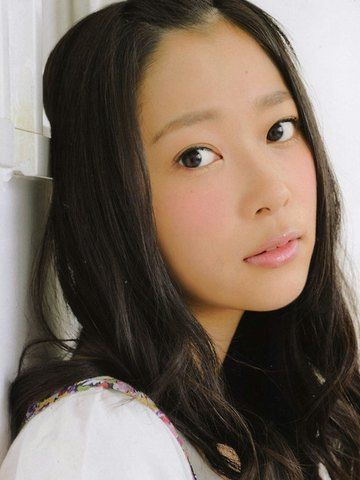 http://blog-imgs-44-origin.fc2.com/k/i/t/kitsunekonkon/sashiko120513b.jpg