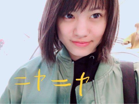 https://stat.ameba.jp/user_images/20180115/17/tsubaki-factory/e2/d0/j/o0480036114112475162.jpg