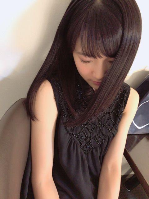 http://stat.ameba.jp/user_images/20171206/21/morningmusume-10ki/0c/a6/j/o0480064014085803383.jpg
