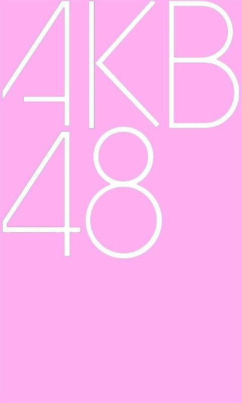 496fe97e.jpg