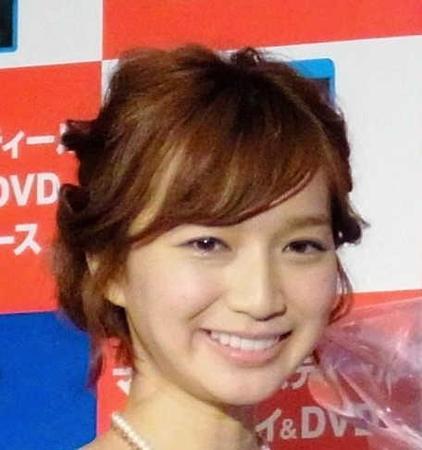 https://daily.c.yimg.jp/gossip/2017/11/25/Images/10762986.jpg