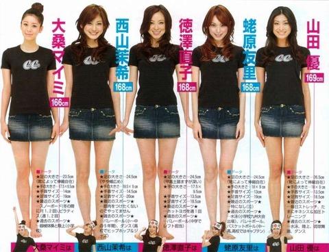 http://www.officiallyjd.com/wp-content/uploads/2013/08/20130824_yamadayuu_18.jpg