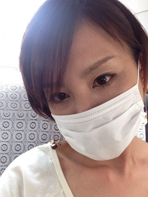 http://stat.ameba.jp/user_images/20140723/16/takahashi-maasa/79/6d/j/o0480064013011890798.jpg