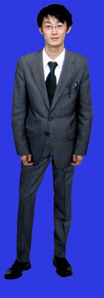 u4jTQ6V