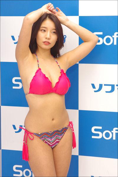http://www.menscyzo.com/images/171207hisamatsu_06b.jpg