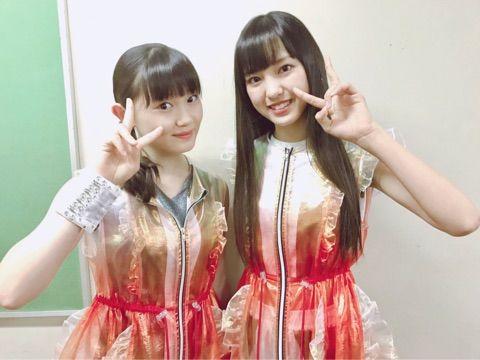http://stat.ameba.jp/user_images/20170904/21/morningmusume-10ki/fc/b0/j/o0480036014020331385.jpg