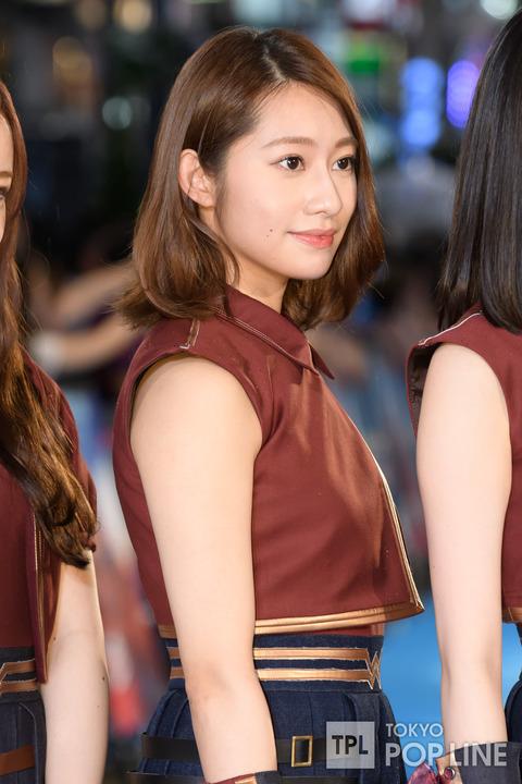 http://tokyopopline.com/images/2017/08/170808nogizakaWW37.jpg