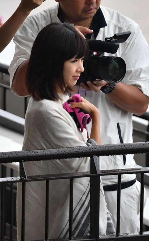 https://daily.c.yimg.jp/gossip/2017/08/12/Images/f_10456113.jpg