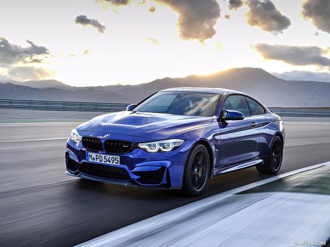 BMWのデザインが圧倒的すぎてワロタwww