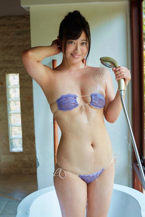 http://idol.takeshobo.co.jp/wp/wp-content/uploads/2017/09/kr_0724-600x900.jpg