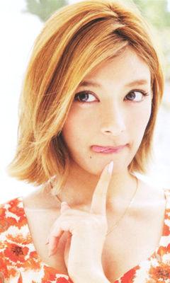 https://livedoor.blogimg.jp/sky_wing2010-geinou/imgs/6/4/6454f6dd.jpg