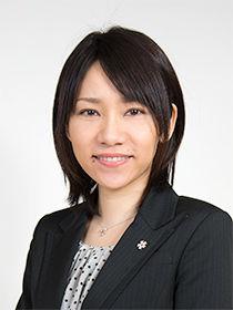 https://www.shogi.or.jp/images/player/lady/16.jpg