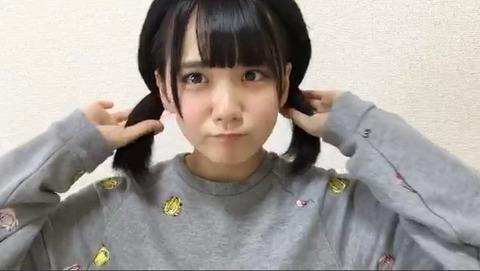 http://livedoor.blogimg.jp/akb4839/imgs/3/5/356934f6.jpg