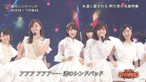 http://blogimg.goo.ne.jp/user_image/0b/9d/4c4eee5276a270e927ab8dd79c43306e.jpg