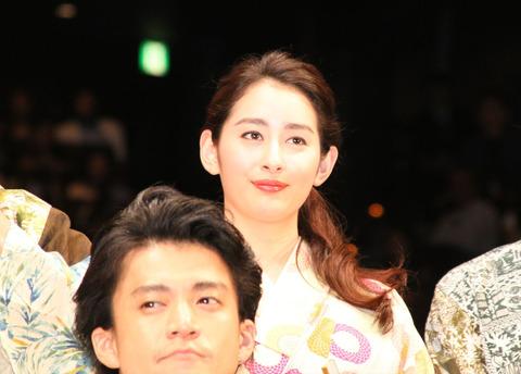 https://storage.mantan-web.jp/images/2017/06/28/20170628dog00m200025000c/017_size10.jpg
