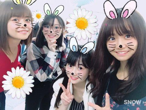 http://stat.ameba.jp/user_images/20170913/10/juicejuice-official/22/0a/j/o0480036014026309498.jpg