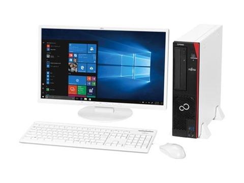 47万1800円の最新鋭PCがヤバイww