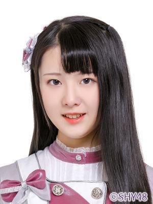 最強におまえら好みの新人アイドルが中国で発見されるwww