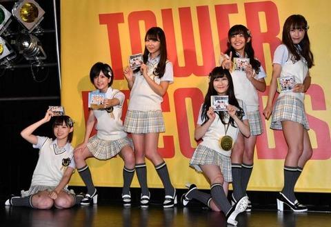 https://daily.c.yimg.jp/gossip/2016/08/06/Images/d_09358475.jpg