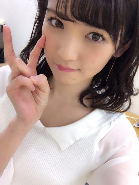 https://stat.ameba.jp/user_images/20180217/09/sayumimichishige-blog/b4/24/j/o0480064014133177264.jpg